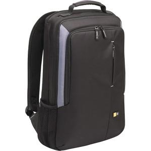 Case Logic VNB-217 Backpack for 17 Inch Laptop