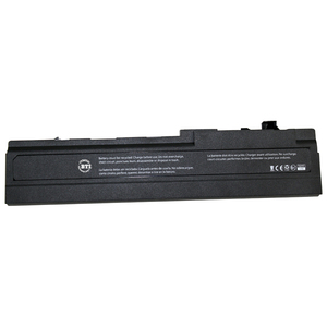 6c Batt Hp Mini 5101 5102 5103 532496-251 535629-001 579027-00 / Mfr. No.: Hp-5101x6
