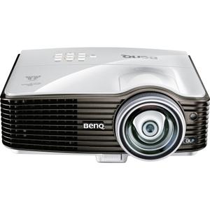 BenQ MX812ST DLP Projector