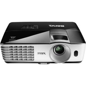 BenQ MX615 DLP Projector