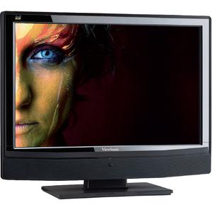 Viewsonic NX1940w  LCD TV