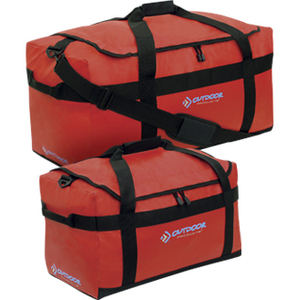 Outdoor Products 217wm003 Storm Duffle Bag Zoom