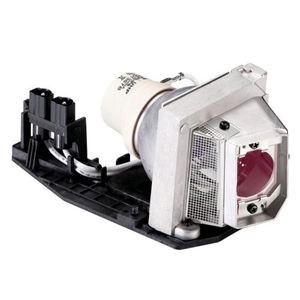 Replacement Lamp For 1510x 1610hd / Mfr. No.: 468-8980