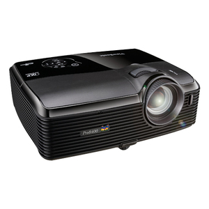Viewsonic Pro8400 DLP Projector