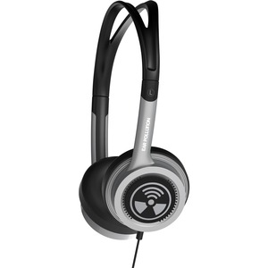 ifrogz Earpollution Toxix Stereo Headphone