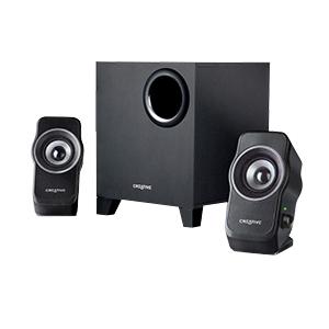 Creative Inspire A220 Speaker System