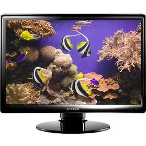 """Hyundai W220T 22"""" LCD TV"""