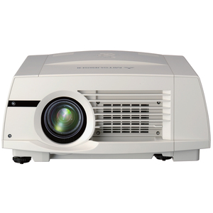 Mitsubishi XL6500LU Multimedia Projector