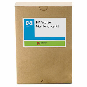 Hp100 Adf Roller Replacement Kit/Dig Send 8500 Fn1/ Scanjet / Mfr. No.: L2718a#101