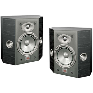 Harman Northridge E10 Wall-Mount/Bookshelf Speaker