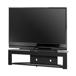 Techcraft MD73 TV Stand