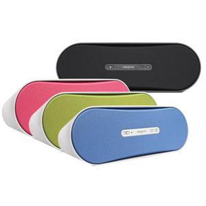 Creative D100 Speaker System