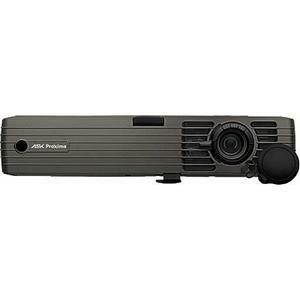 InFocus DP2000x Portable Projector