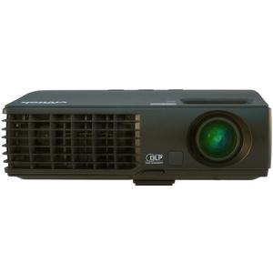 Vivitek D326WX Multimedia Projector