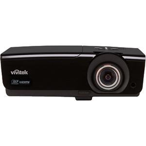 Vivitek D935VX Multimedia Projector