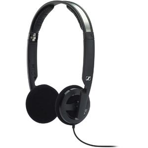Sennheiser PX 100-II Binaural Headphone