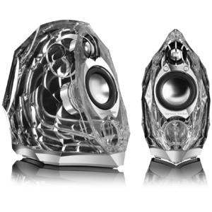 Harman GLA-55 Speaker System