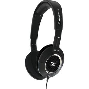 Sennheiser Precision HD 238 Binaural Headphone