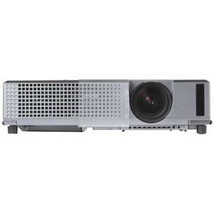 Hitachi CP-S335 Multimedia Projector