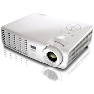 Vivitek D510 DLP Projector
