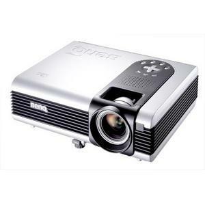BenQ PB7100 Projector