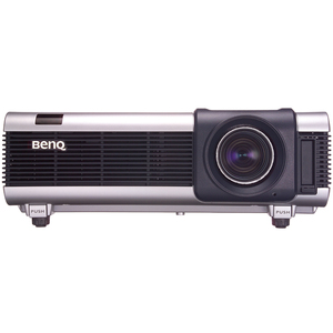 BenQ PB8140 Digital Projector