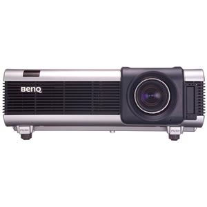BenQ Professional Series PB8250 Digital Projector