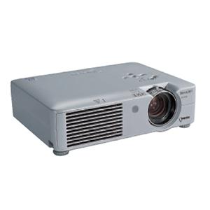 Sharp Notevision Value PGA20X Multimedia Projector