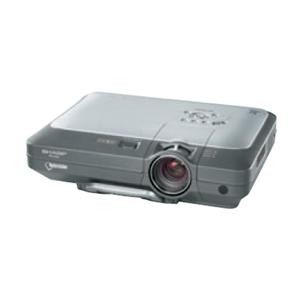 Sharp PG-C45X Data Projector