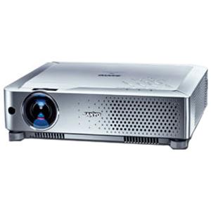 Sanyo Ultraportable PLC-SU70 Multimedia Projector