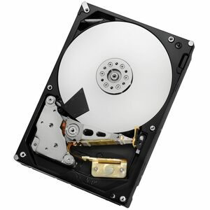 3tb SATA300 7200RPM 34mb 3.5in Disc Prod Rplcmnt Prt See Notes / Mfr. No.: 0f12450