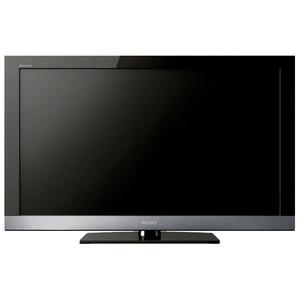 Sony BRAVIA KDL-55EX503 LCD TV