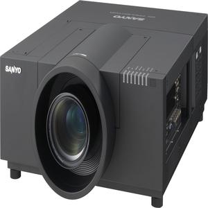 Sanyo PLC-HF10000L LCD Projector