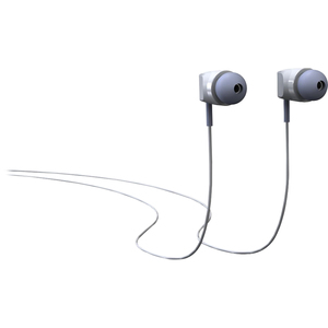 Radiopaq Actives Earphone