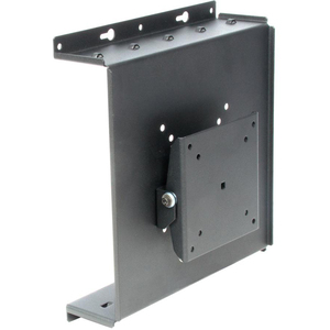 Wall Mount Kit Opti 780 Usff Tilt Monitor / Mfr. no.: 104-1952
