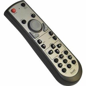 SMART Device Remote Control
