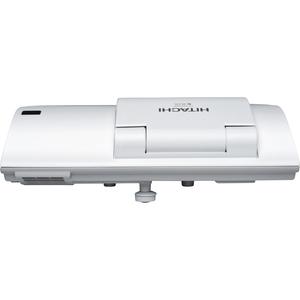 Hitachi CP-A300N LCD Projector