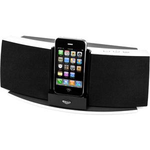 Klipsch iGroove SXT Speaker System