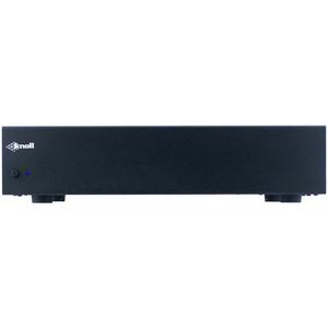 Knoll MA850 Power Amplifier