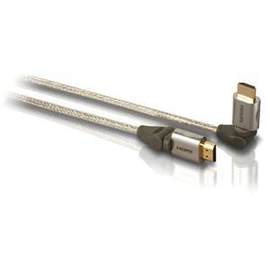 Philips SWV3431S Swivel HDMI Cable