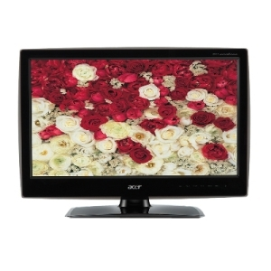 "Acer AT2058ML 20"" LED-LCD TV"
