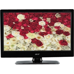 "Acer AT2358ML 23"" LED-LCD TV"