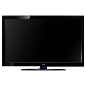 """Acer AT2358-MWL 23"""" LED-LCD TV"""