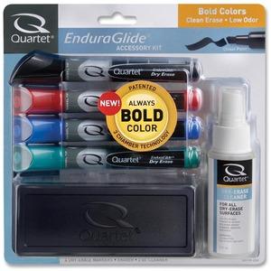 Quartet® EnduraGlide® Accessory Kit
