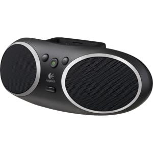 Logitech S135i Speaker System