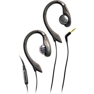 AirDrives INA099100/04/1 Earphone
