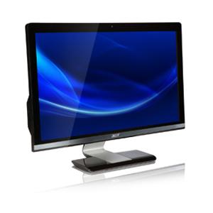 Acer M230HML LED-LCD TV