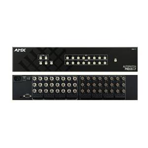 AMX AVS-PL-0404-345 Video Switch