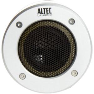 Altec Lansing Orbit M IMT227EAM Speaker System