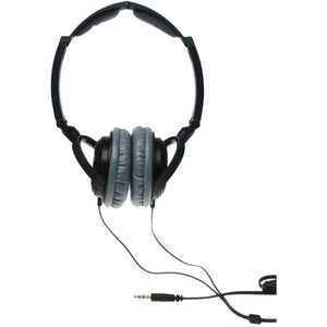 Rocking Residence WOOH! RR107 Grunge Headphone